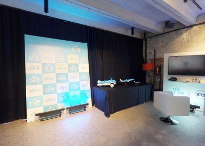 EXPOSICION-KLM-HOUSE-KLM-2-HOUSE-2