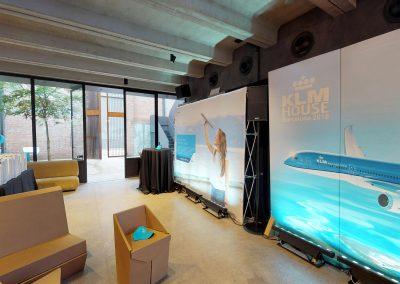 EXPOSICION-KLM-HOUSE-KLM-HOUSE-3
