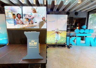 EXPOSICION-KLM-HOUSE-KLM-HOUSE-4