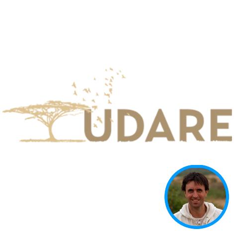 Aitor Urdaniz Durán