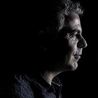 Jorge Lens Leiva