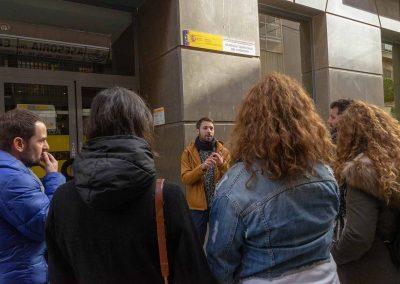 Turismo_Sostenible_Actividades (10)