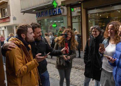Turismo_Sostenible_Actividades (13)