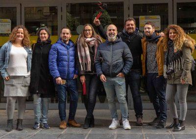 Turismo_Sostenible_Actividades (15)