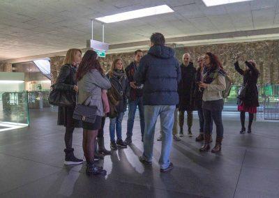 Turismo_Sostenible_Actividades (19)