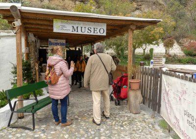 Turismo_Sostenible_Actividades (2)