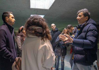 Turismo_Sostenible_Actividades (23)