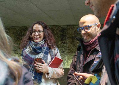 Turismo_Sostenible_Actividades (28)
