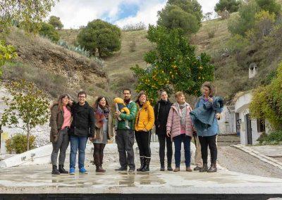 Turismo_Sostenible_Actividades (3)