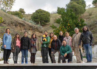 Turismo_Sostenible_Actividades (4)