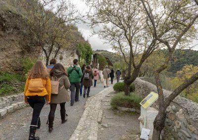 Turismo_Sostenible_Actividades (5)