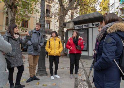 Turismo_Sostenible_Actividades (55)