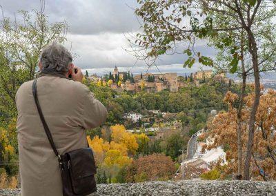 Turismo_Sostenible_Actividades (6)