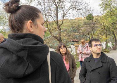 Turismo_Sostenible_Actividades (7)