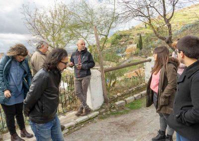 Turismo_Sostenible_Actividades (8)