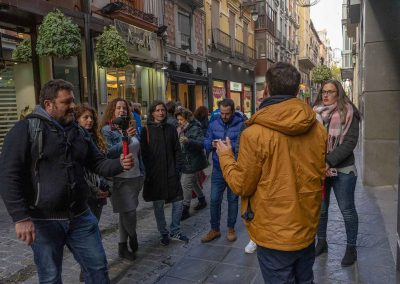 Turismo_Sostenible_Actividades (9)