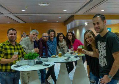 Turismo_Sostenible_Congreso (10)