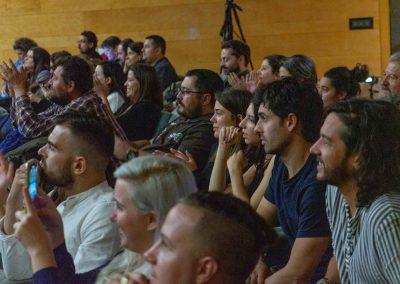 Turismo_Sostenible_Congreso (104)
