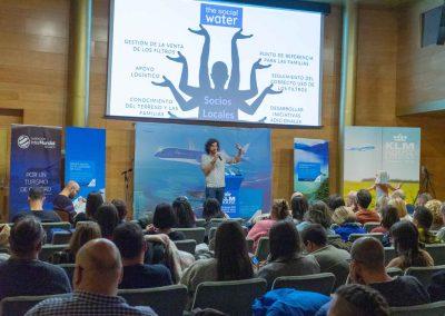 Turismo_Sostenible_Congreso (107)