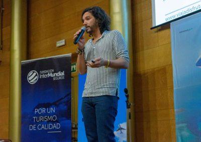 Turismo_Sostenible_Congreso (110)