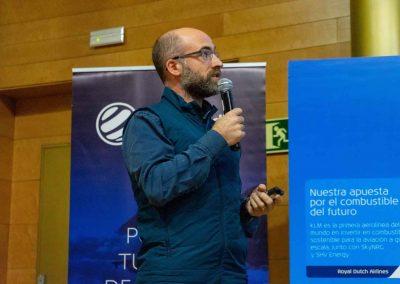 Turismo_Sostenible_Congreso (112)