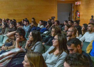 Turismo_Sostenible_Congreso (118)