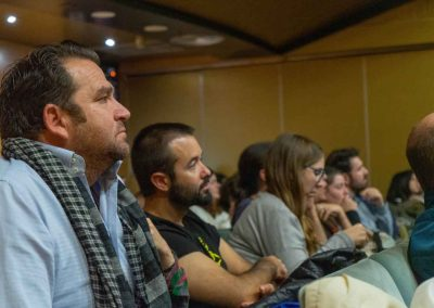 Turismo_Sostenible_Congreso (125)