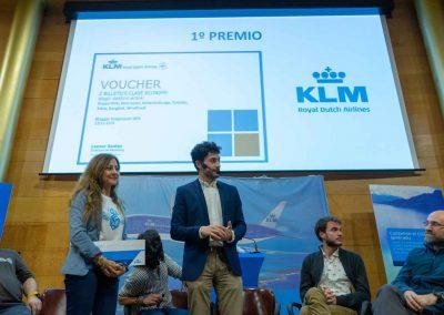 Turismo_Sostenible_Congreso (130)