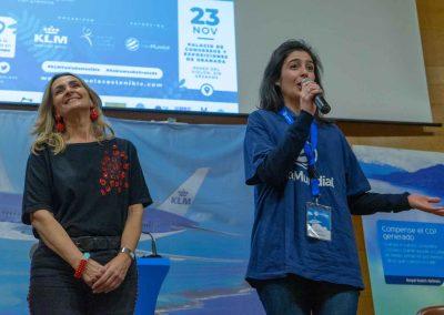 Turismo_Sostenible_Congreso (138)