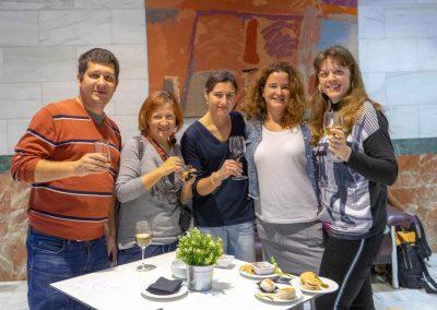Turismo_Sostenible_Congreso (14)