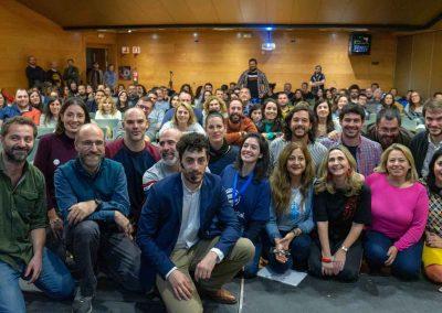 Turismo_Sostenible_Congreso (140)