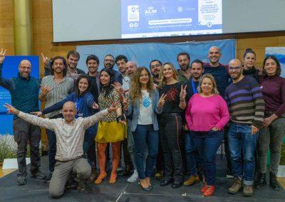 Turismo_Sostenible_Congreso (142)