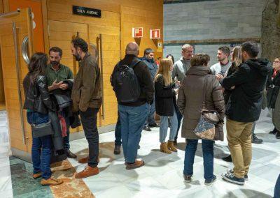 Turismo_Sostenible_Congreso (144)