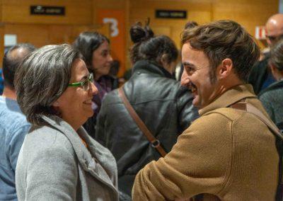 Turismo_Sostenible_Congreso (145)