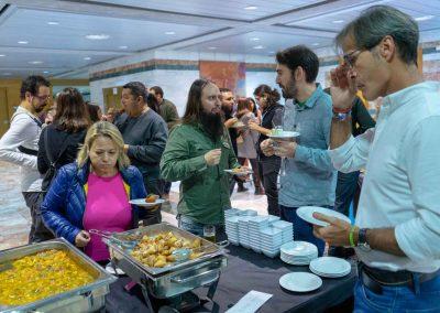 Turismo_Sostenible_Congreso (147)