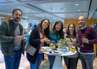 Turismo_Sostenible_Congreso (151)