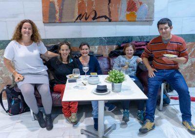 Turismo_Sostenible_Congreso (156)