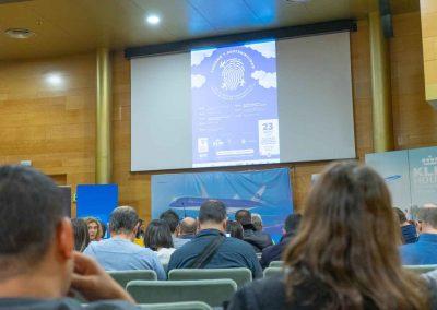 Turismo_Sostenible_Congreso (19)