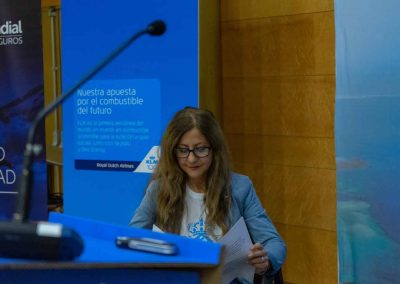 Turismo_Sostenible_Congreso (20)