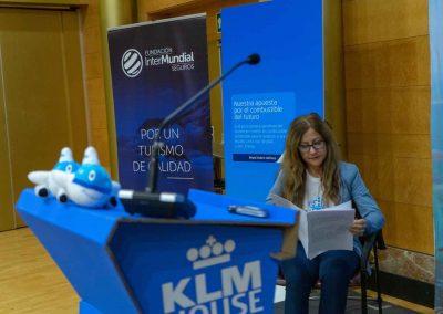 Turismo_Sostenible_Congreso (21)