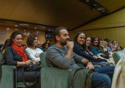Turismo_Sostenible_Congreso (23)