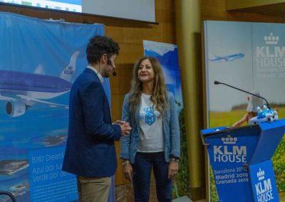 Turismo_Sostenible_Congreso (24)