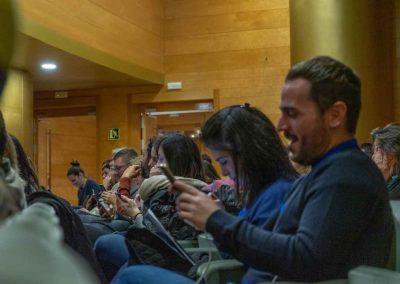Turismo_Sostenible_Congreso (26)