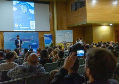 Turismo_Sostenible_Congreso (27)