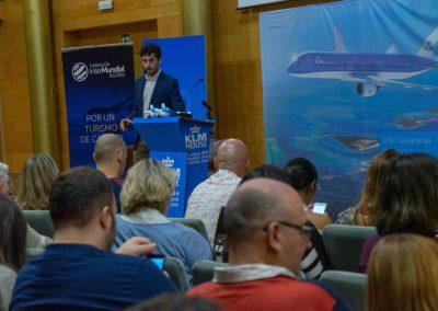 Turismo_Sostenible_Congreso (28)