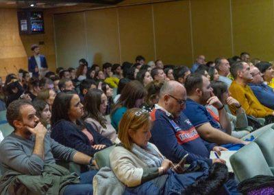 Turismo_Sostenible_Congreso (36)