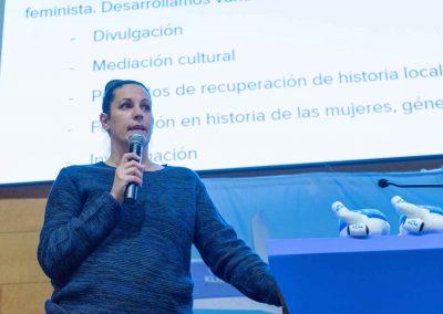 Turismo_Sostenible_Congreso (40)