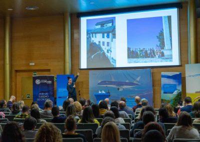Turismo_Sostenible_Congreso (41)