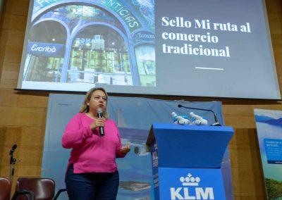 Turismo_Sostenible_Congreso (42)