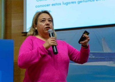 Turismo_Sostenible_Congreso (43)